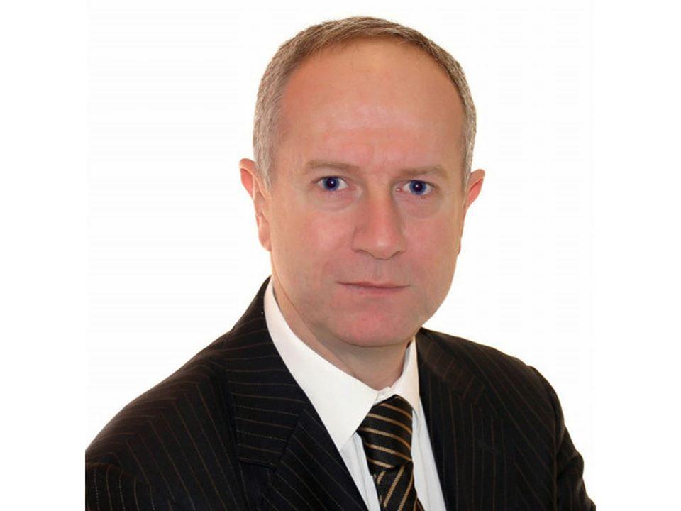 Наш суграђанин, проф. др Велибор Спалевић изабран у Вијеће Свјетске асоцијације за заштиту земљишта и вода