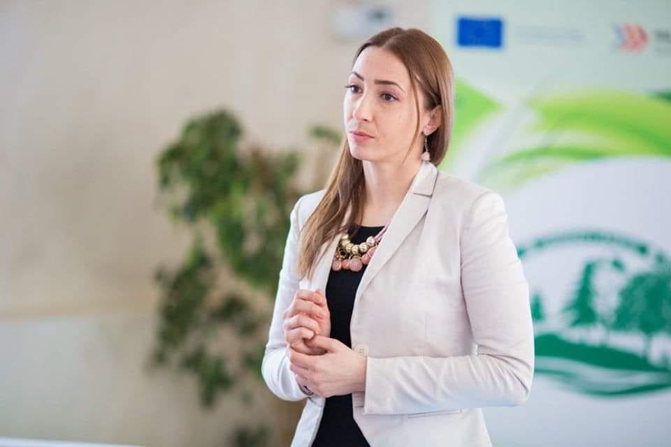 Bogavac, Pešić: Služba zaštite dobila vrijednu opremu, Opština uspješno sprovela još jedan projekat