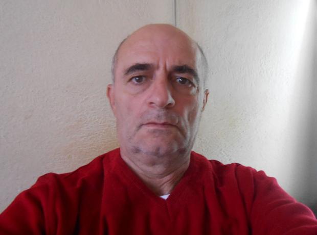 Секуловићу награда за новинарску храброст