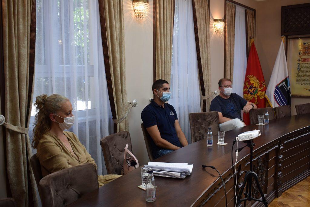 ШЋЕКИЋ: Не желимо да допринесмо погоршању епидемиолошке ситуације, али тражимо од НКТ да се преиспитају мјере које важе за Беране
