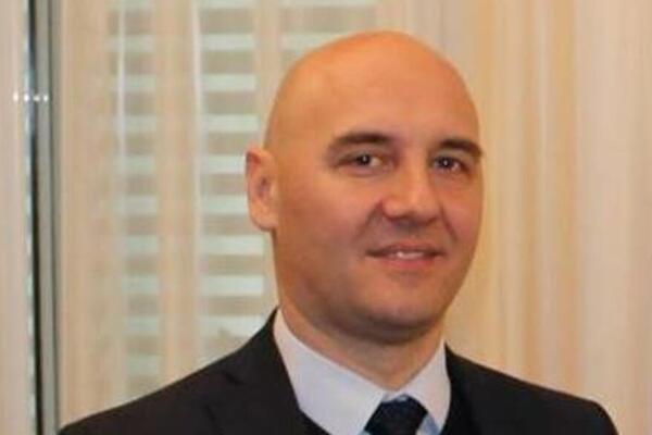 Предсједник Скупштине честитао Божић по грегоријанском календару