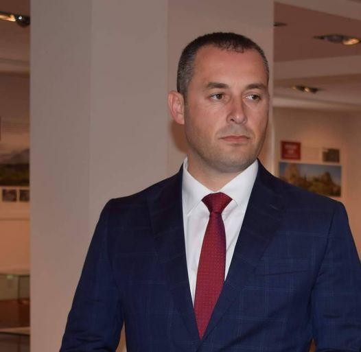 Предсједник Шћекић позвао Владу да уведе општи забран лова